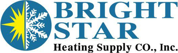 Bright Star Heating Supply Co., Inc.