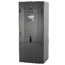 Air Handlers Bright Star Heating Supply Co Inc